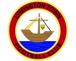 Lymington Town Football Club