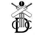 Dumfries Cricket Club