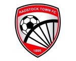 Radstock Town FC