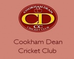 Cookham Dean CC Colts