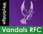 Weybridge Vandals RFC