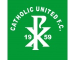 Catholic United FC
