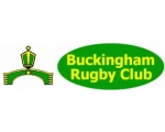 Buckingham RUFC