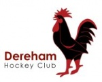 Dereham Hockey Club