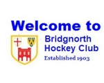Bridgnorth Hockey Club