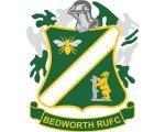 Bedworth RFC