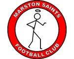 Marston Saints FC