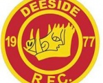 Deeside RFC