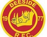 Deeside RFC