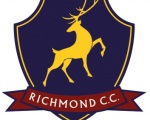 Richmond Cricket Club