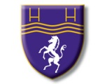Beckenham Rugby Club