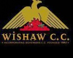 Wishaw Cricket Club