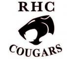 RHC Cougars RFC