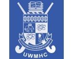 UWMHC