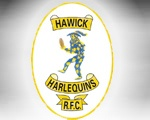 Hawick Harlequins