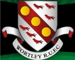 Wortley RUFC