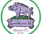 Astons Cricket Club