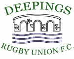 Deepings Rugby Union F.C.