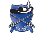 Chalgrove Cavaliers FC