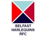 Belfast Harlequins RFC