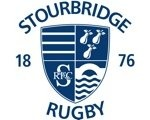 STOURBRIDGE RUGBY