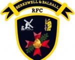 Berkswell & Balsall