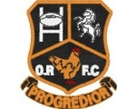 Orpington RFC