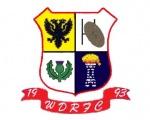 WDRFC Midis