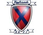 Biggleswade Rugby Football Club