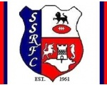 Sandown &amp; Shanklin RFC