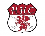 Horley Hockey Club