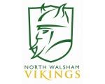 North Walsham RFC Ltd