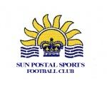 Sun Postal Sports FC