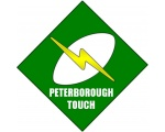 Image result for peterborough touch club