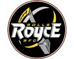 Rolls-Royce RFC