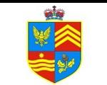 Aberdare RFC