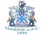Marine Football Club