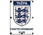 Marlow United Football Club