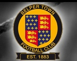 Belper Town FC