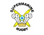 Supermarine RFC
