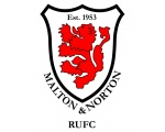 Malton and Norton RUFC