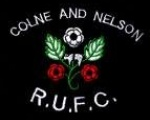 Colne &amp; Nelson RUFC