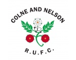 Colne & Nelson RUFC