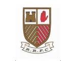 Randalstown RFC
