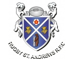 Rugby St Andrews RFC