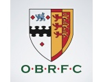 Old Bristolians RFC