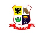 Waysiders / Drumpellier RFC (WDRFC)