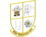 New Tredegar RFC