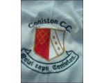 Coniston Cricket Club