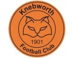Knebworth Football Club